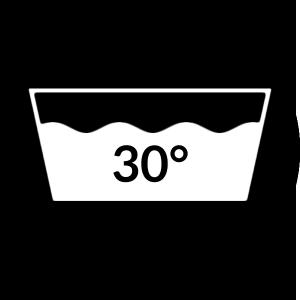 lavaggio30 1 300x300