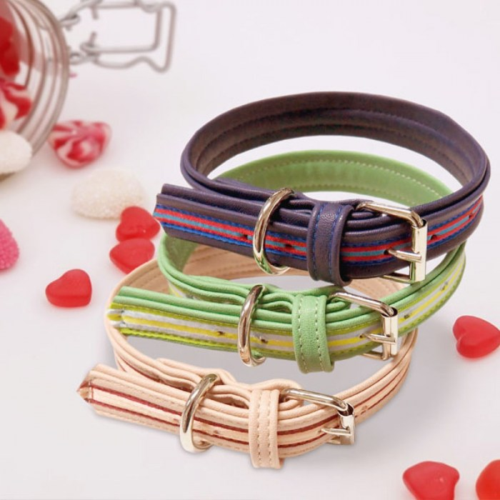 collari-per-cani-ribbon